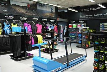 running_store_1spaltig_ueberblick_01