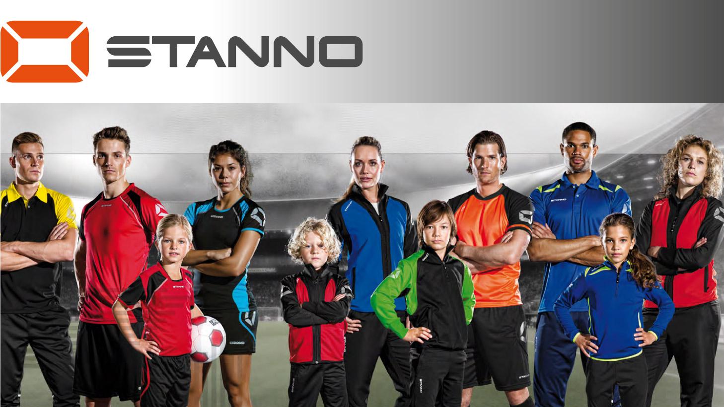 stanno_3spaltig_teamwear