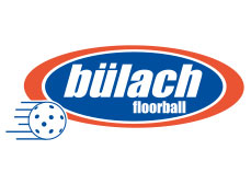 Bülach Floorball Vereinsshop