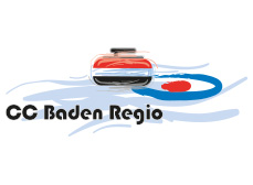 Curling Club Baden Regio