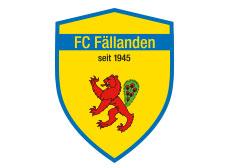 FC Fällanden Vereins Shop Teaser