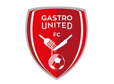 FC Gastro United Verein-Shop Teaser