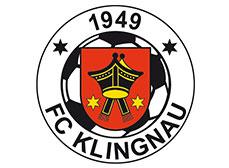 FC Klingnau Vereins Website