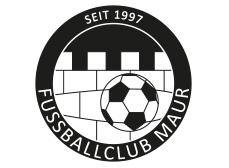 FC Maur