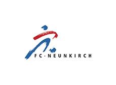FC Neunkirch