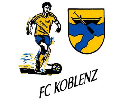 fc_koblenz