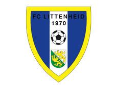 FC Littenheid