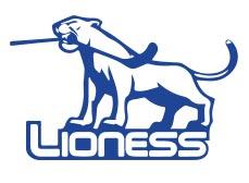 Floorball Zürich Lioness