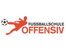Fussballschule Offensiv