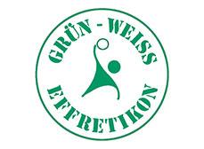 Grün-Weiss Effretikon Vereinsshop