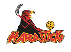 Hardsticks Adliswil