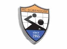 HC Dübendorf