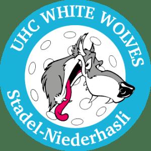 logo_uhc_white_wolves_02