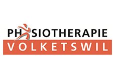 Physiotherapie Volketswil