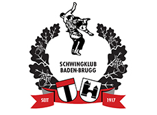 Schwingklub Baden-Brugg