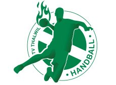 TV Thalwil Handball