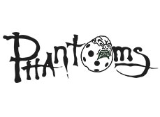 UHC Phantoms Rafzerfeld Vereins-Shop Teaser