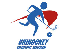 Unihockey Bassersdorf Nürensdorf