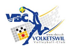 VBC Volketswil Vereins-Shop Teaser