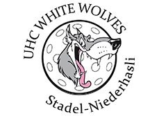 UHC White Wolves