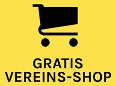 Gratis Vereins-Shop Teaser