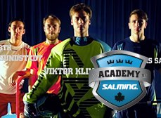 Floorball Academy