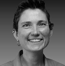 Yvonne Förster