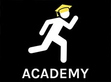 TAURUS SPORTS Academy Teaser