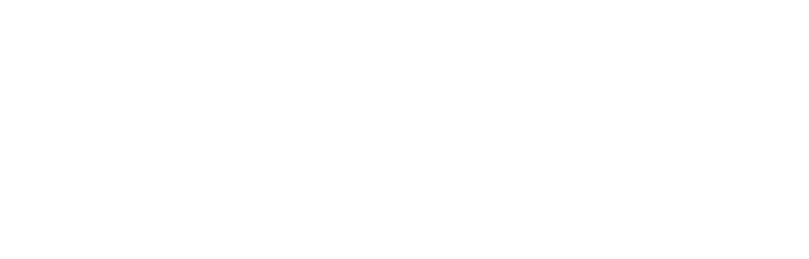 Weekend Specials Text