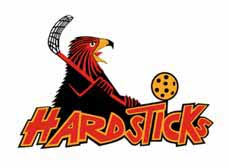 Hardsticks Adliswil Logo