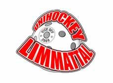Unihockey Limmattal Logo