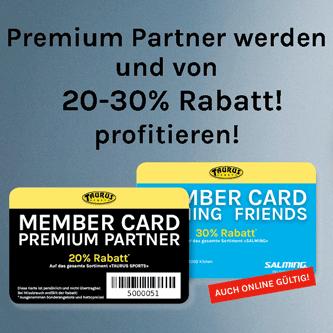 giftcard-membercard