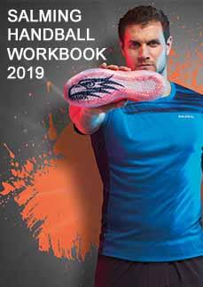 salming-handball-katalog