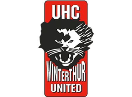 UHC Winterthur United