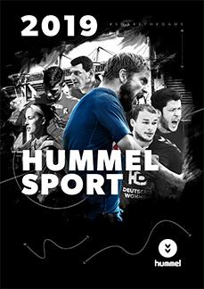 Hummel 2019