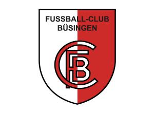 FC Büsingen