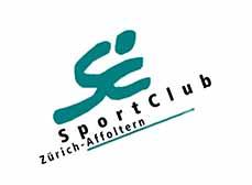 SC Zürich-Affoltern