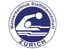 WBK Zürich