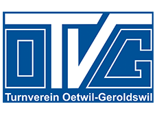 TV Oetwil-Geroldswil